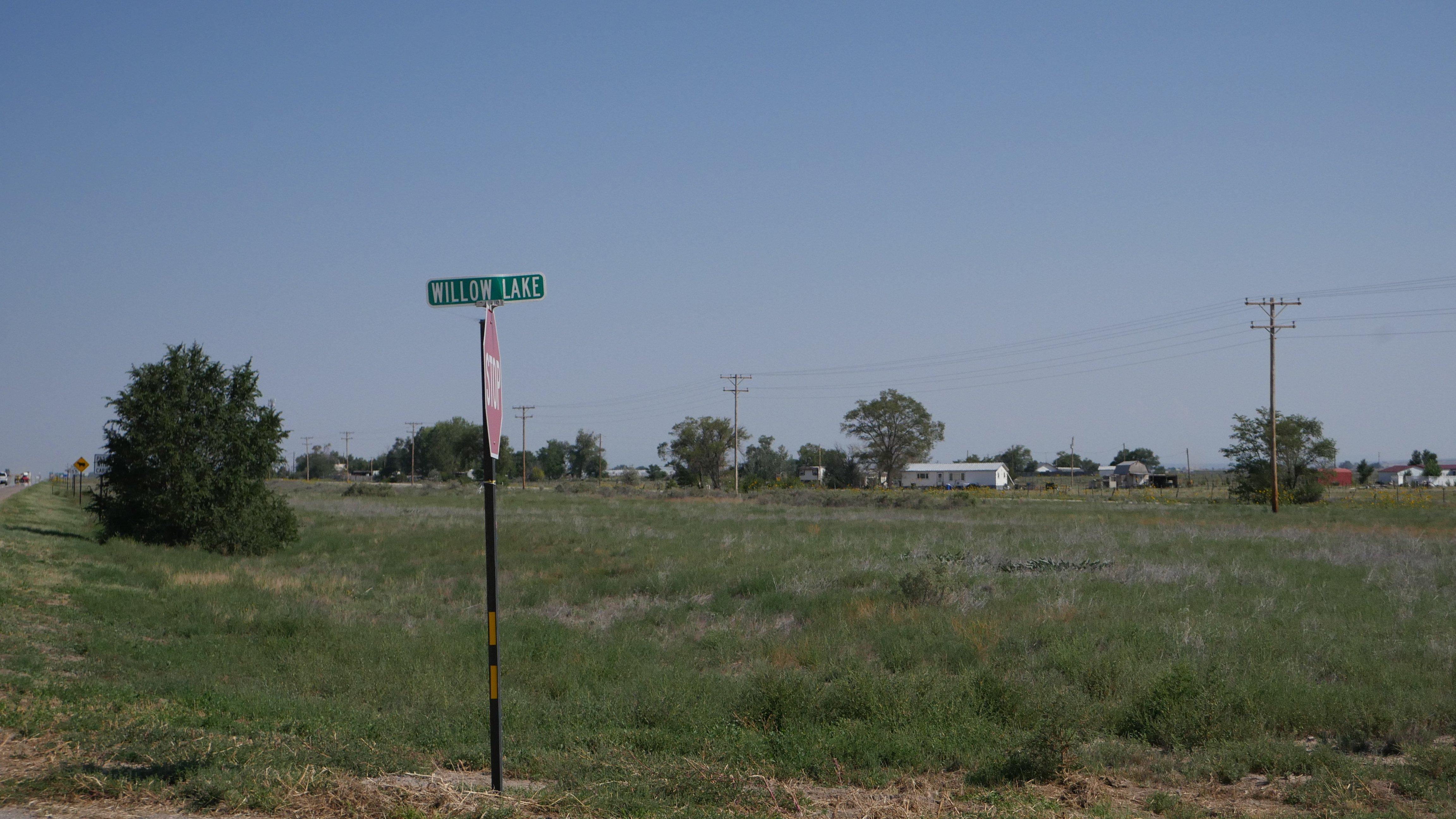 CH022GV Torrance Co, NM