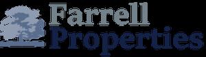 Farrell Properties