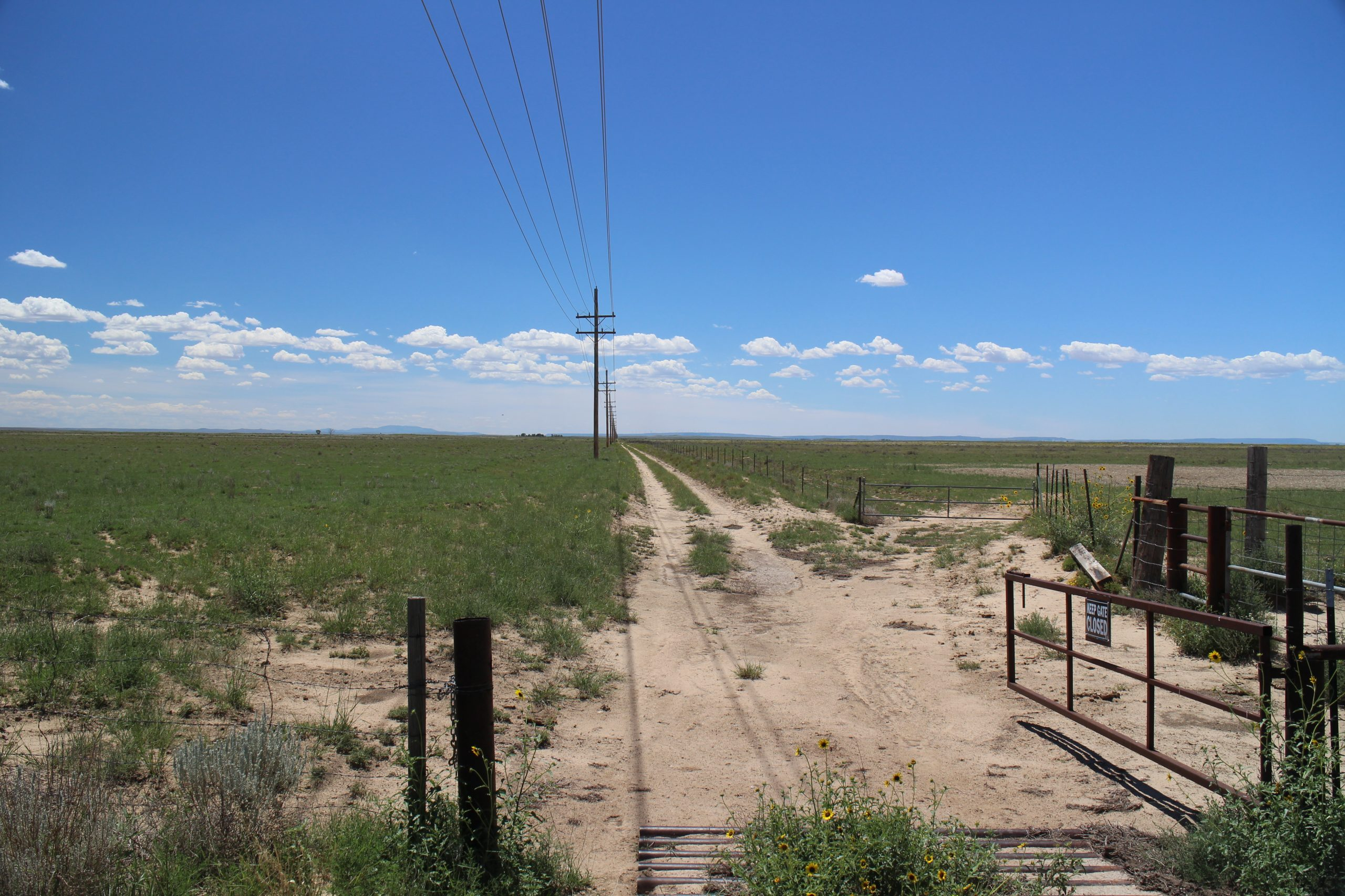 7015PER Torrance Co, NM